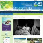 web-north-american-division-of-seventh-day-adventists
