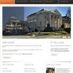 web-northside-presbyterian-church