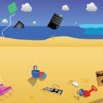 beachbum-2